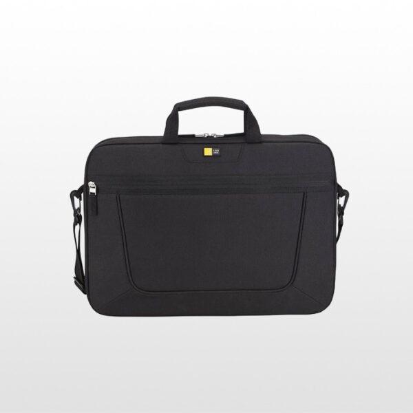 کیف لپ تاپ کیس لاجیک مدل Top Loading VNAI-215