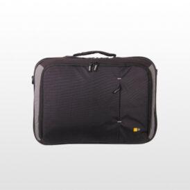 کیف لپ تاپ کیس لاجیک مدل VNC218
