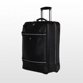 مجموعه دو عددی چمدان Valentino Rudy