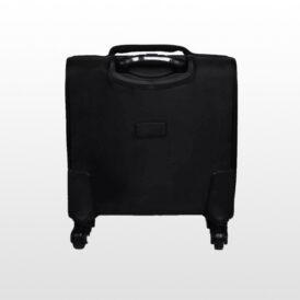 چمدان Speed مدل WRD