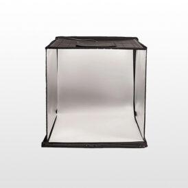 خیمه ال ای دی وسکات Westcott Light Box 40x40cm
