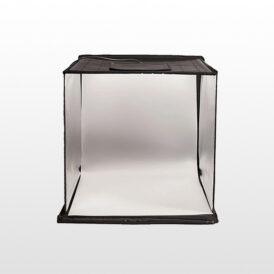 خیمه ال ای دی وسکات Westcott Light Box 70x70cm