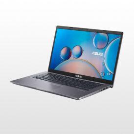 لپ تاپ ایسوس X415JF-AC