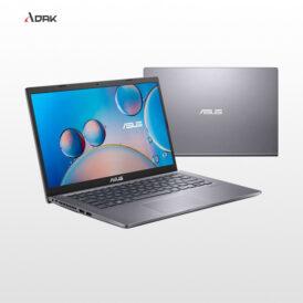 لپ تاپ ایسوس X415JF-AD