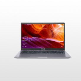 لپ تاپ ایسوس X509JB-BE
