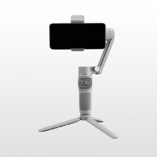 گیمبال موبایل ژیون تک Zhiyun-Tech Smooth-Q3 Smartphone Gimbal Stabilizer