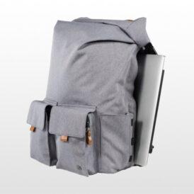 کوله پشتی لپ تاپ PKG مدل concord