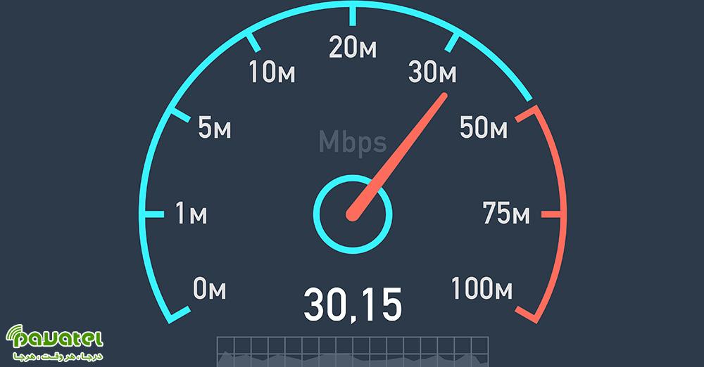 بهترین اپلیکیشن های تست سرعت اینترنت در اندروید