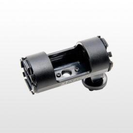 لرزش گیر میکروفون ازدن AZDEN SMH-1