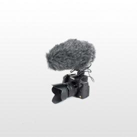 بادگیر میکروفون ازدن AZDEN SWS-30