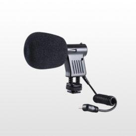 میکروفن بویا BOYA BY-VM01 Shotgun Microphone