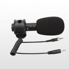 میکروفن بویا BOYA BY-PVM50 Microphone