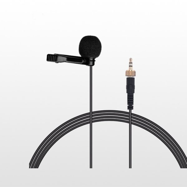 میکروفون یقه ای کامیکا CVM-M-C1
