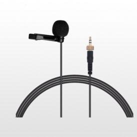 میکروفون یقه ای کامیکا CVM-M-O1