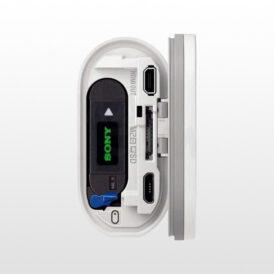 دوربین ورزشی سونی FDR-X1000V