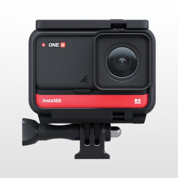 دوربین اینستا 360 وان آر Insta360 ONE R Twin Edition