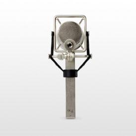 میکروفن استودیویی مرنتز Marantz MPM 3000 Studio Condenser Microphone