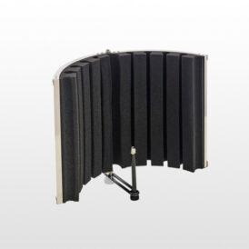 ایزولاتور میکروفون مرنتز Marantz Sound Shield Compact