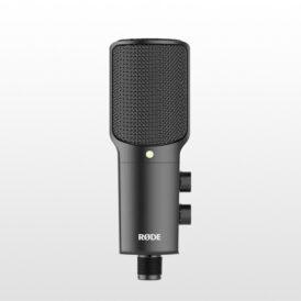 میکروفن رُد Rode NT-USB USB Microphone