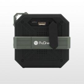 اسپیکر بلوتوث پرو وان PSB 4310