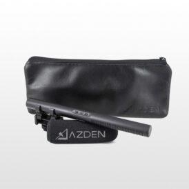 میکروفن شاتگان آزدن Azden SGM-250 Shotgun Microphone
