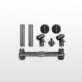 میکروفن سارامونیک Saramonic SR-M500 Compact Cardioid Condenser Microphone