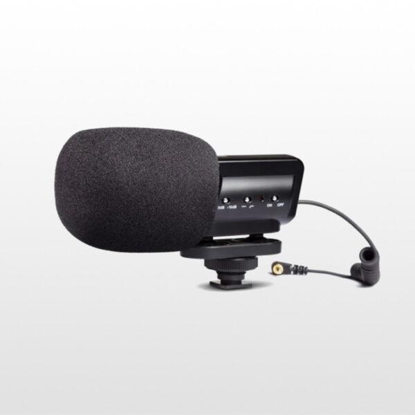 میکروفن شاتگان مرنتز Marantz Audio Scope SB-C2 Shotgun Microphone