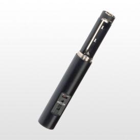 میکروفن سنایزر Sennheiser K6 Microphone