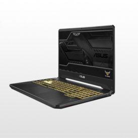 لپ تاپ ایسوس TUF FX505GT-BD