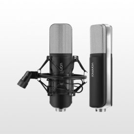 میکروفن استودیویی یانمای Yanmai Q8 Microphone