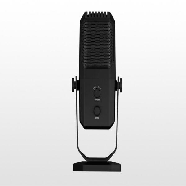 میکروفن استودیویی یانمای Yanmai SF-900 Microphone black