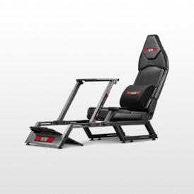 صندلی گیمینگ Next Level 34965 FGT