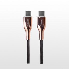 کابل شارژ USB-C به USB-C بیاند BA-510