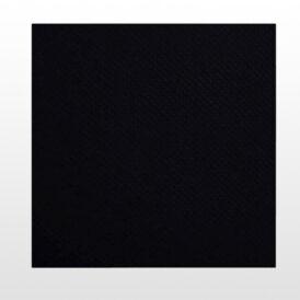 فون بک گراند مشکی شطرنجی Backdrop black 2×3 non woven