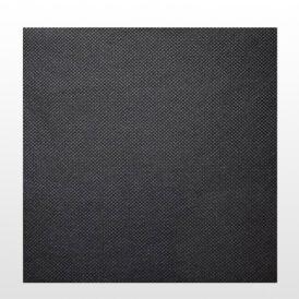 فون بک گراند مشکی شطرنجی Backdrop black 3x5 non woven