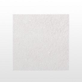 فون بک گراند سفید شطرنجی Backdrop white 2x3 non woven