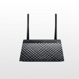 مودم روتر بی سیم VDSL/ADSL ایسوس DSL-N16 N300