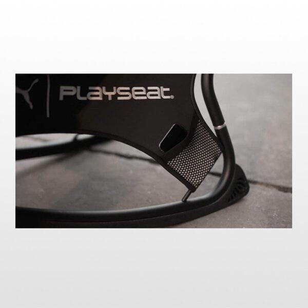 صندلی گیمینگ PlaySeat Active