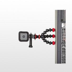 سه پایه قابل انعطاف جابی Joby Gorillapod magnetic mini jb01504-Bww