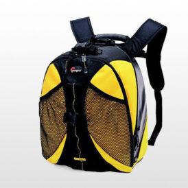کوله پشتی لوپرو Lowepro DryZone 100 Backpack