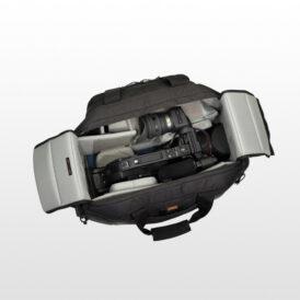 کیف لوپرو Lowepro Magnum DV 6500 AW Video Shoulder Bag Black