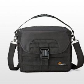 کیف لوپرو Lowepro ProTactic SH 180 AW Shoulder Bag