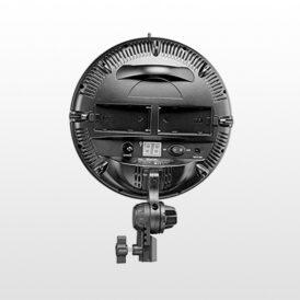 نور ال ای دی تولیفو مدل PT-800