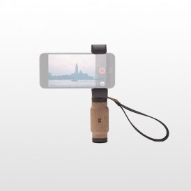 نگهدارنده موبایل شولدرپاد SHOULDERPOD S2 HANDLE GRIP FOR SMARTPHONES