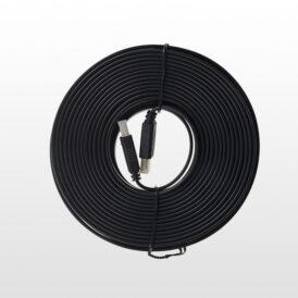 کابل HDMI تسکو TC 76 طول 10 متر