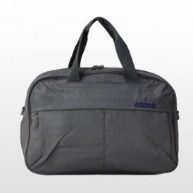 چمدان پلی کربنات IBM مدل CLUB