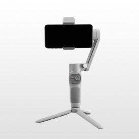 گیمبال موبایل ژیون تک Zhiyun-Tech Smooth-Q3 Smartphone Gimbal Stabilizer combo