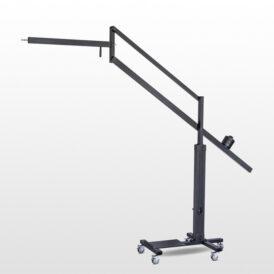 پایه بوم ایلکین ilkeen iB-5W45 Boom Light stand
