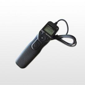 ریموت کنترل یانگنو Yongnuo Digital Timer Remote MC-36B/N3