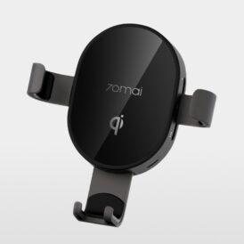 پایه نگهدارنده موبایل شیائومی مدل 70mai Midrive PB01